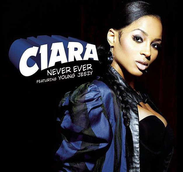 59f59036cdc25233_ciara_never_ever