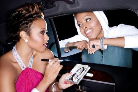 chrisette-michelle-meeting-herself
