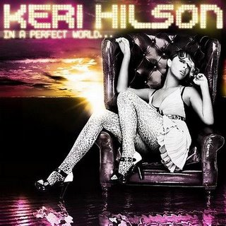 keri-hilson-in-a-perfect-world-2