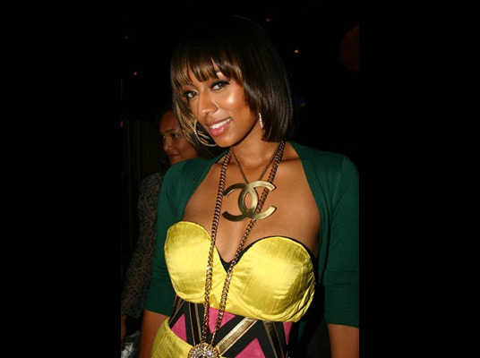 keri-hilson-yellow