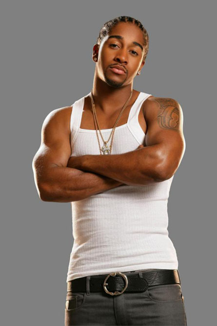 http://www.thisisrnb.com/wp-content/uploads/2009/03/omarion-e131.jpg