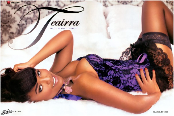 teairra-mari-in-blaca89173