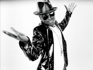 ne-yo-320x240