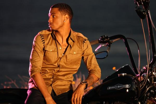 trey-songz-i-need-a-girl-vid