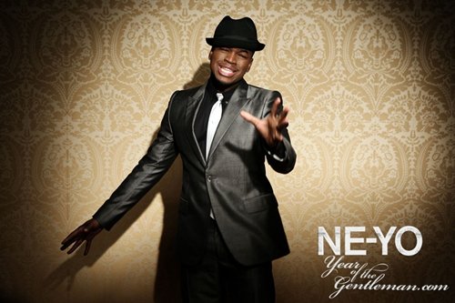 ne-yo-vid1