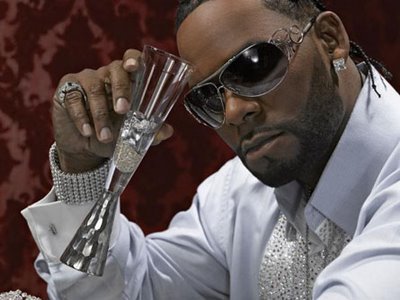 r kelly sex video. Here is another joint from R. Kelly's upcoming mixtape, ...