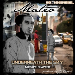 underneath-the-sky-mixtape-ch-1-cover