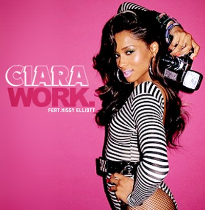 ciara-work-official-single-cover-jpeg