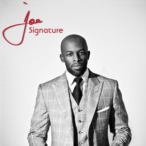 joe-signature