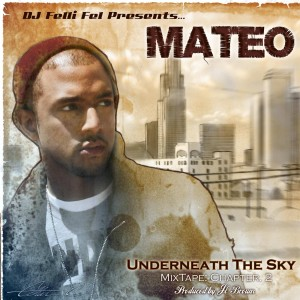 underneath-the-sky-mixtape-ch-2-cover-sm