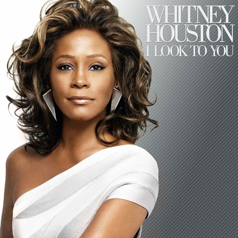 whitney-ilty-cover
