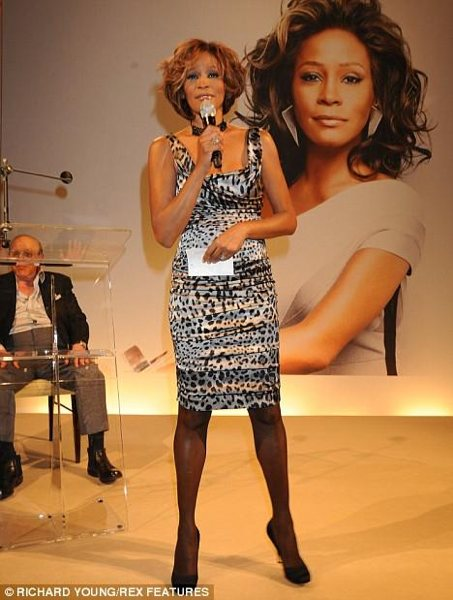 whitney-london-1