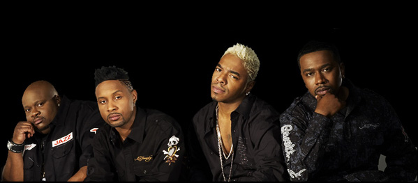 dru-hill-new