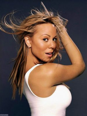 mariah_carey