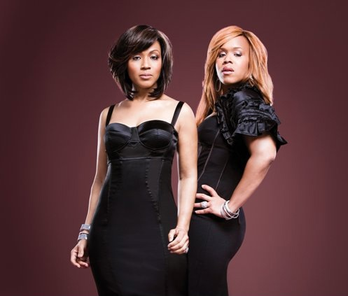marymary-2