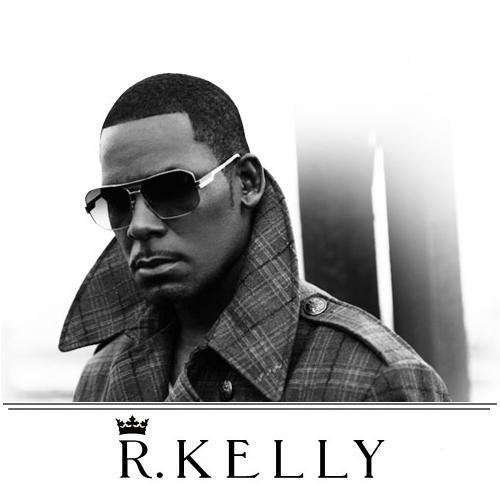 R.Kelly ft. Ludacris – Speaking In Tongues (MP3)