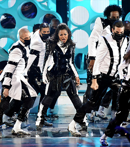 janet_jackson_photoimage-pg50629