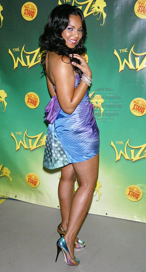 ashanti the wiz 190509