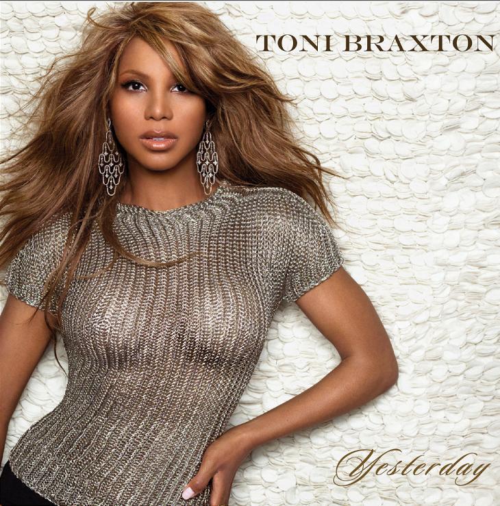 Outstanding Toni Braxton 730 x 739 · 140 kB · jpeg