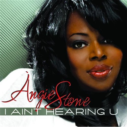 angiestone