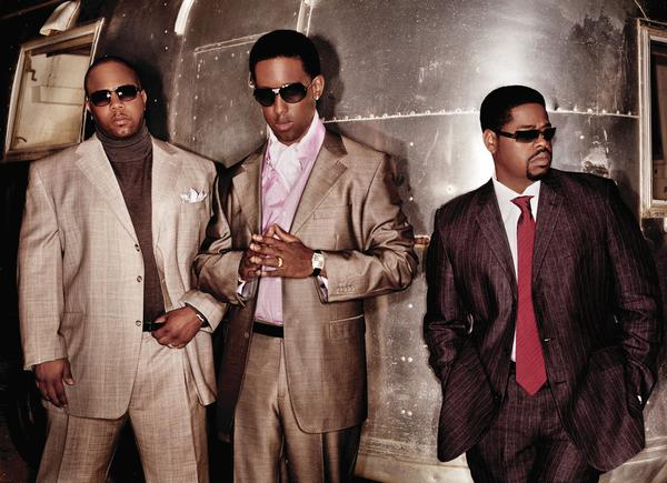 boyz-ii-men