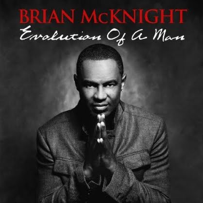 brianmcknightevolution-794852