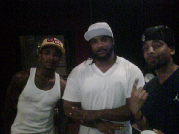 lloyd-polow-j-holiday