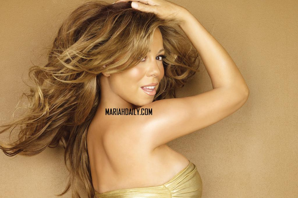 mariah-carey-butterfly_new1