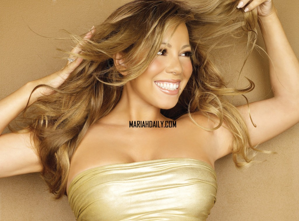 mariah-carey-butterfly_new3