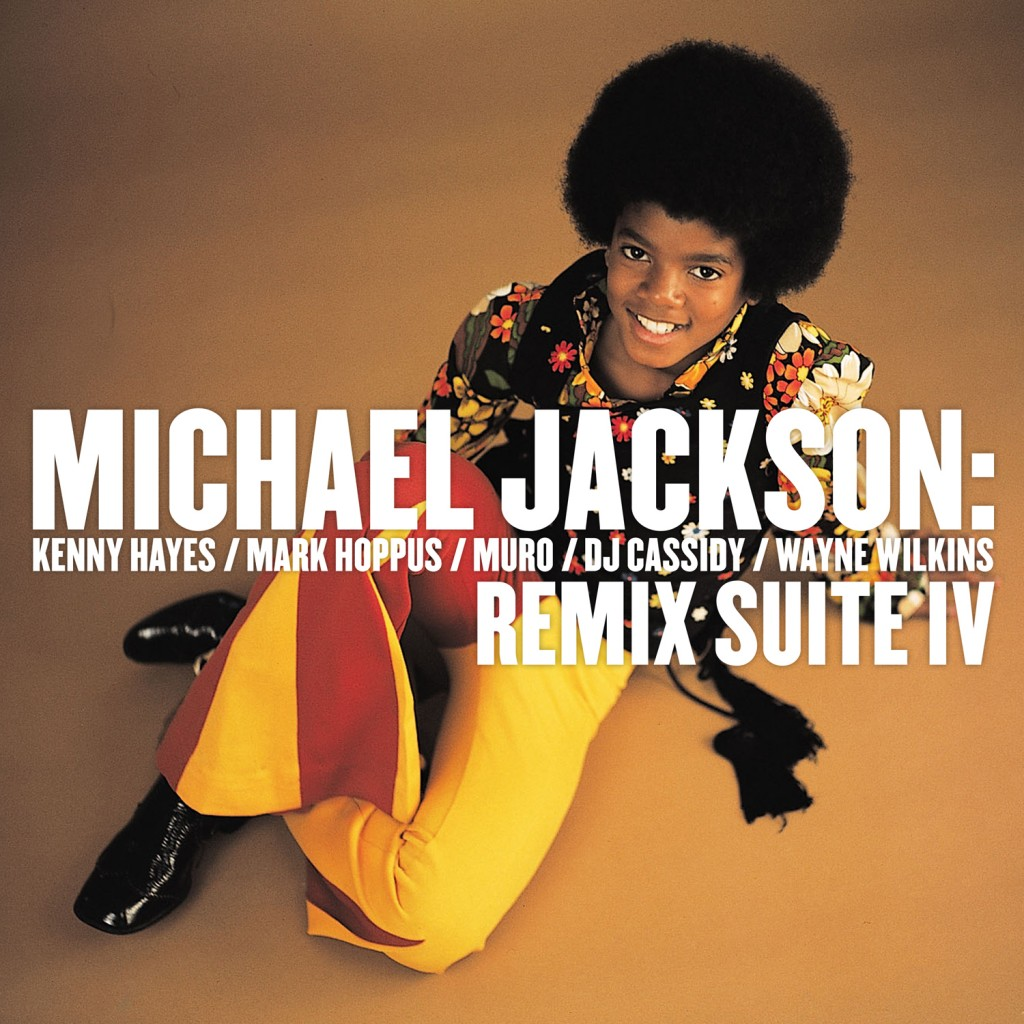 michael-jackson-remix-suite1