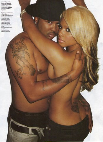the-dream-and-christina-milian-1