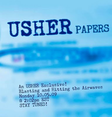 usherpapers-765052-712465