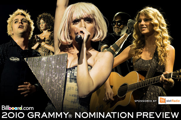 103435-grammy_preview3_617