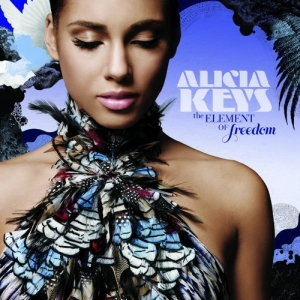 alicia_keys_the_element_of_freedom