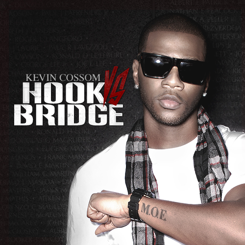 kevin-cossom-hook-vs-bridge1