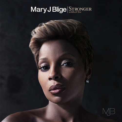 mary-j-blige-stronger-with-each-tear