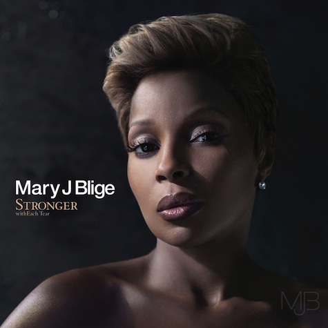 mjb-stonger-cover