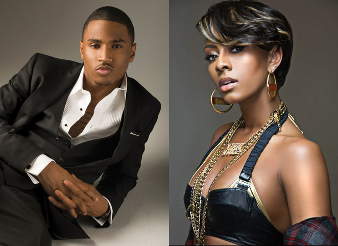 trey-songz-keri-hilson