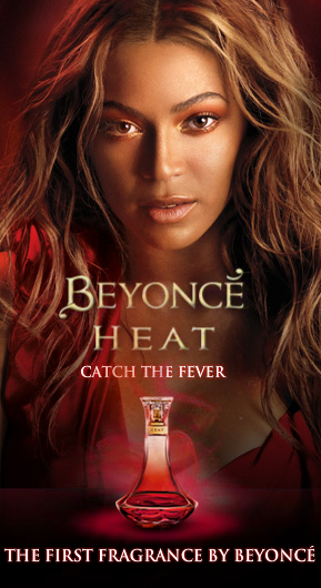beyonce-fragrance-heat-photo