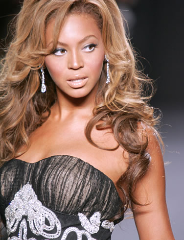 "Here is an unreleased track from Beyonce. It is titled, ""Baby You're The ..."