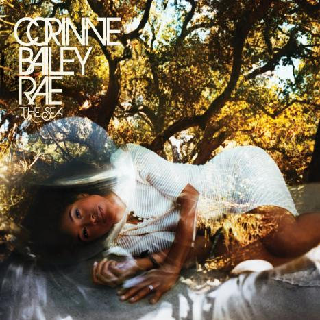 "The image ""http://www.thisisrnb.com/wp-content/uploads/2009/12/corinne-bailey-rae-the-sea-cover.jpg"" cannot be displayed, because it contains errors."