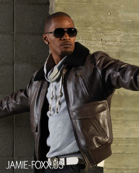 jamie-foxx-mq003