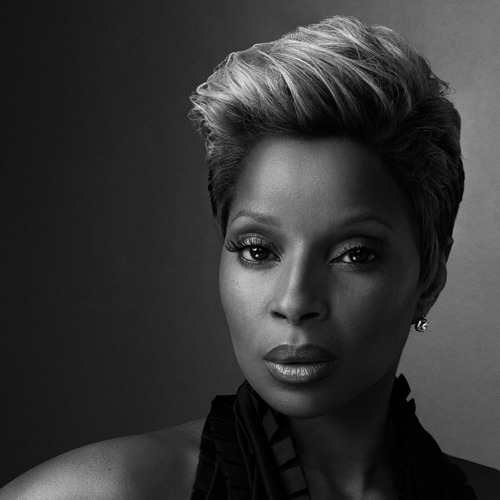 mary-j-blige-stronger1