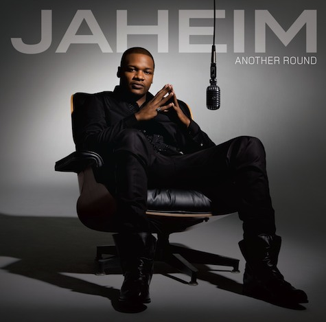 jaheim-another-round1