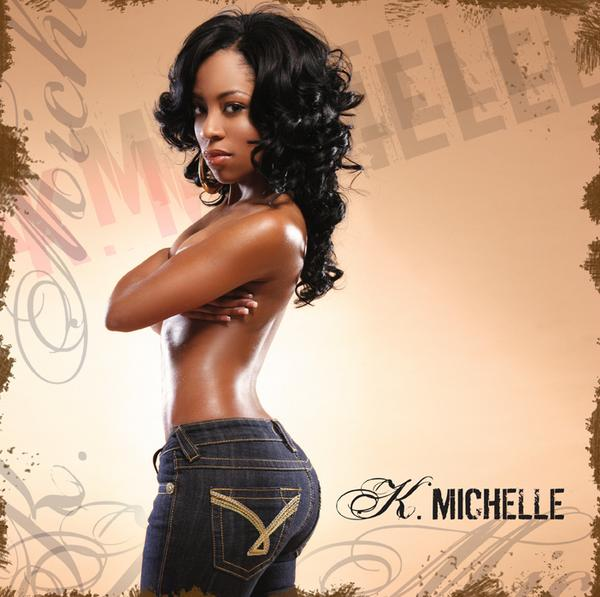 k-michelle.jpg