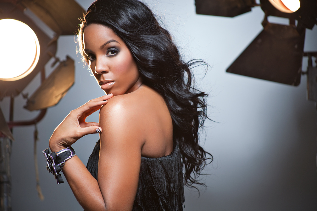 kelly rowland hot pictures. kelly-rowland-5