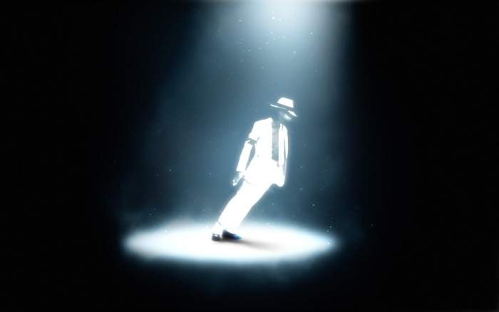 http://www.thisisrnb.com/wp-content/uploads/2010/01/michael_jackson_tribute_by_delan0.jpg