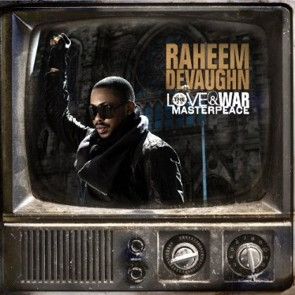 raheem-love-war-masterpiece