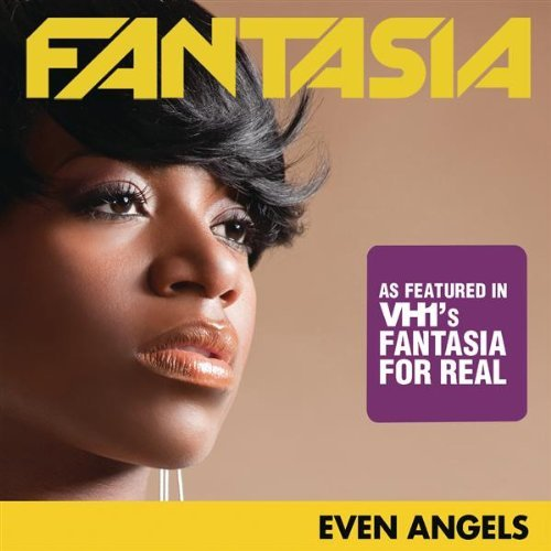 fantasia-even-angels