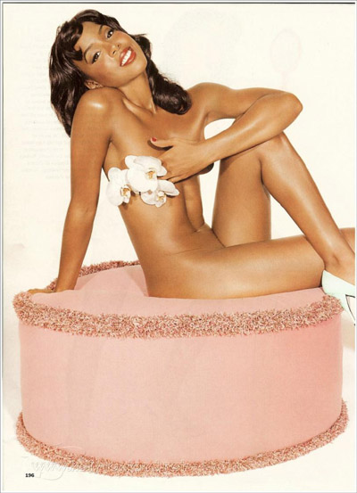 kelly-rowland-to-pose-for-playboy